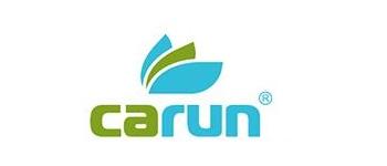 Carun.cz