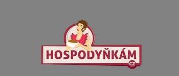 Hospodynkam.cz