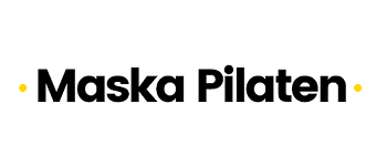 MaskaPilaten.cz