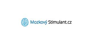 MozkovyStimulant.cz