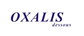 OxalisDessous.cz