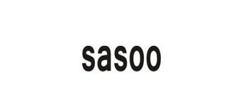 Sasoo.cz