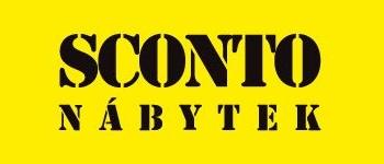 Sconto.cz