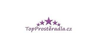 TopProsteradla.cz