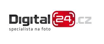 Digital24.cz