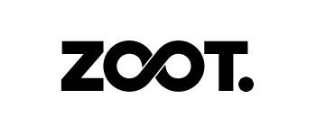 Zoot.cz povoleni