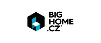 Bighome.cz