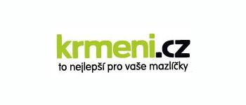 Krmeni.cz –