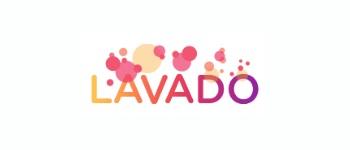 Lavando.cz off