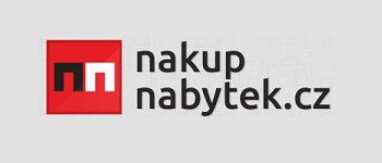 Nakup-nabytek.cz