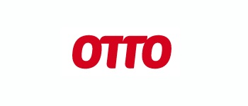 Otto.cz