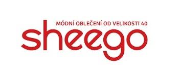 Sheego.cz