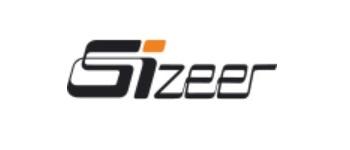 Sizeer.cz –