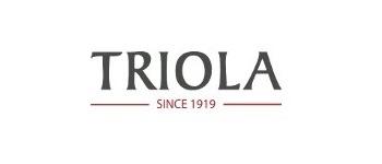 Triola.cz